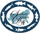 American Fisheries Society - Southern Region